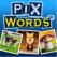 PixWords